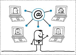 Web-Conferencing-1012