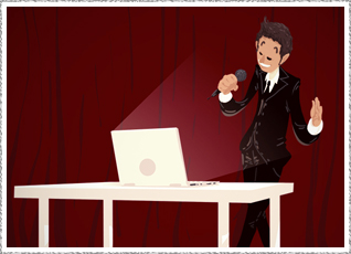 15bis_Why-You-Should-Run-Your-Online-Meeting-Like-a-Stand-up2