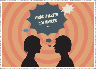 AK_Blog_06_Work smarter, not harde