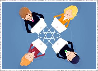 Article_WebConferencing