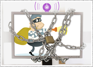 Securing your video conferences-how to minimize risks of hacking
