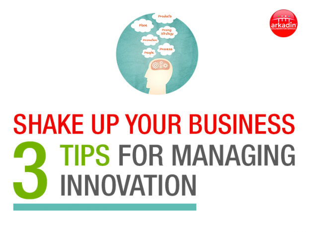 Shake_up_Your_Business