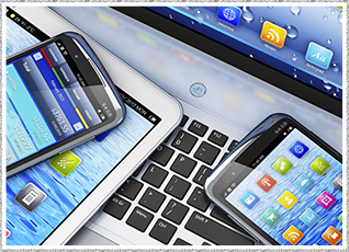 Is_your_company_making_the_most_of_its_mobile_assets