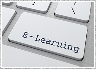 Not_just_for_students-eLearning_is_transforming_enterprise_training