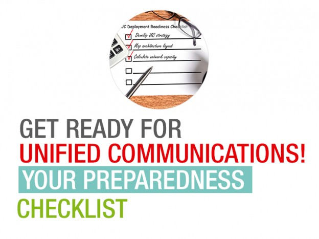 AK_Get Ready for Unified Communications