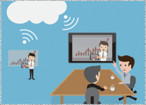Bandwidth_Quality_of_Service_and_Cost_Rationalization-Deploying_Personal_Video_Conferencing