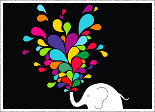 AK_Is_social_media_turning_your_company_website_into_a_white_elephant