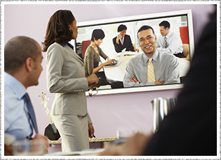 Six_steps_to-video_conferencing-heaven