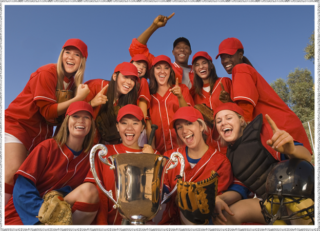 How_to_manage_your_employees_like_a_sport_team