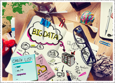 5_amazing_facts_you_didnt_know_about_big_data