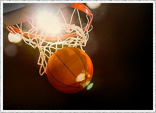 Mobile + Cloud = A Better Customer Experience: Taking a page from the NBA playbook