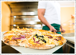 Can_Your_Office_365_Order_Pizza_Mine_Can