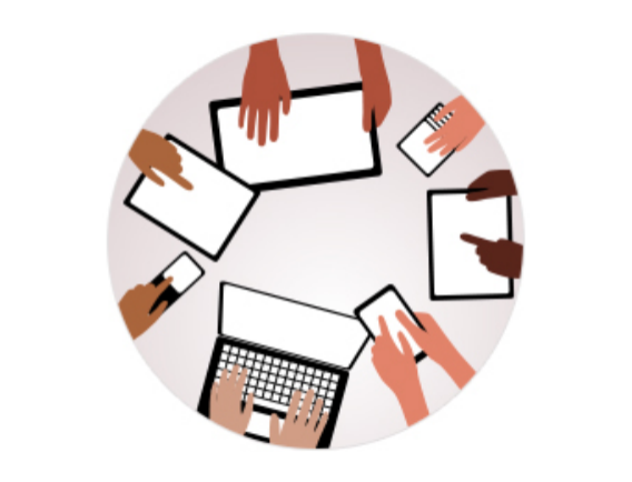 Arkadin - Four steps to implement a successful unified communications solution
