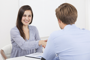 How-Interview-Questions-Reveal-Your-Personality