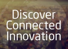 article-image-discover-connected-innovation