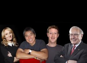 4-leaders-2