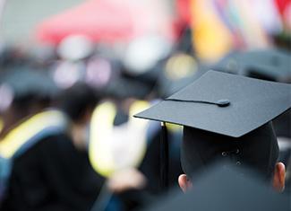 Blog---Attract-graduates-and-plug-the-skills-gap