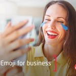 Slideshare - Emoji for business_V4 (1)-page-001