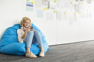 BYOD and the Mobile Collaboration Evolution