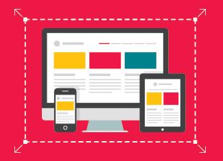 Blog---Interoperability-Simplicity-in-a-multi-vendor-world