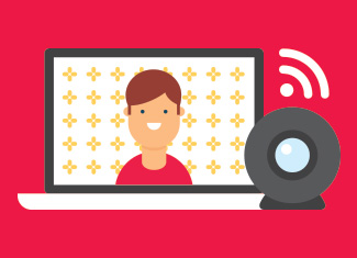 Blog---Presenting-from-afar-The-pros-and-cons-of-video-interviews