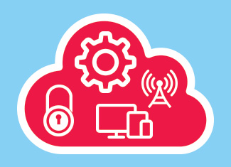Blog---Private-cloud-secure,-scalable,-flexible,-and-accessible