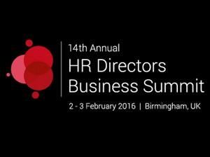 HR-Directors-Business-Summit-2016