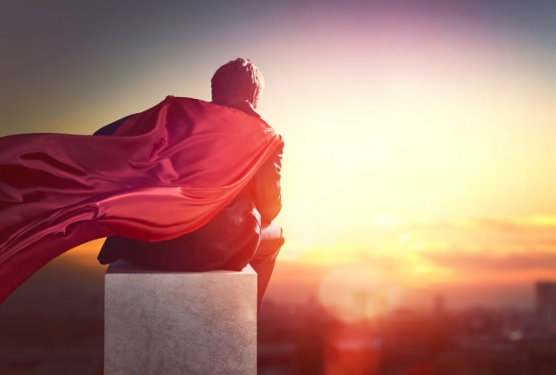 Leadership Hacks: Tips and Tools for being a great leader