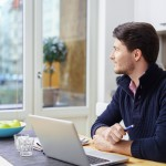 Arkadin Employee Stories: Working from Home