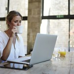 My-experience-of-flexible-working-and-its-benefits