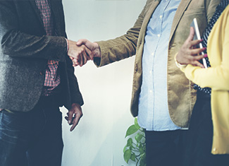 Optimise-Partnerships-Faster-with-Collaboration