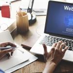 Webinars for lead generation