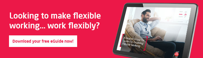 A-Realist's-How-To-Guide-For-Enabling-Flexible-Working