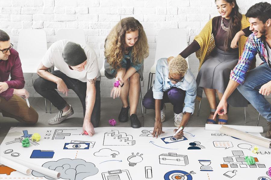 blog-top-10-global-collaborative-workspaces