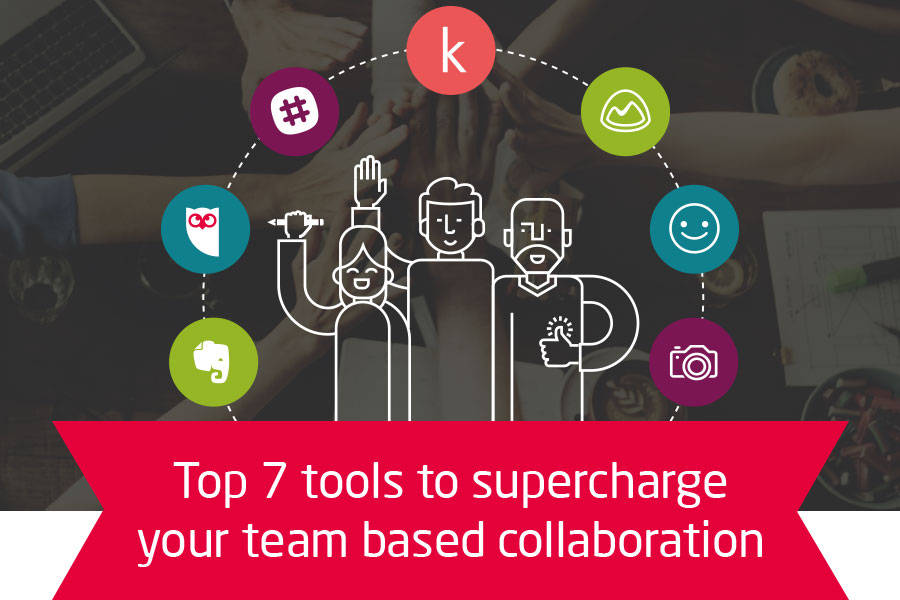 blog-top-7-tools-for-team-based-collaboration-v2