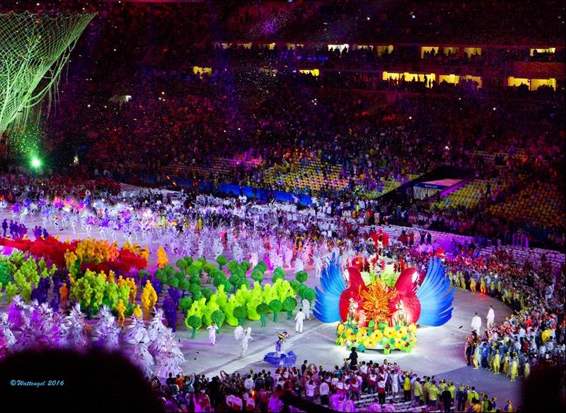 closing-ceremony-rio-2016_james-wattengel