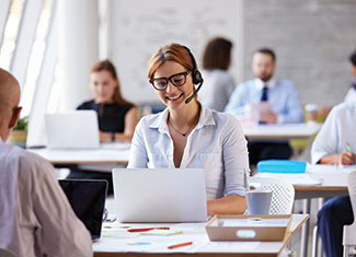 Virtual-Collaboration-For-Marketers