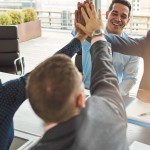 blog-the-12-habits-of-highly-effective-collaborator