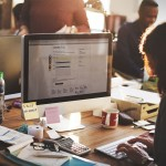 blog-how-to-ensure-your-it-meets-your-employees-needs