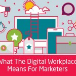 facebook-what-the-digital-workplace-means-for-marketers