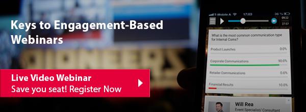 keys-to-engagement-based-webinars-cta