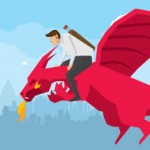 blog-journey-to-the-digital-workplace-looking-back-on-your-heroic-transformation