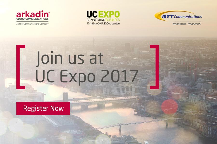UC-Expo-2017 (1) (1)