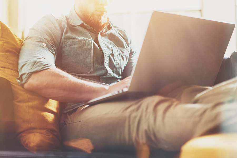 Blog-Debunking-the-myth-of-the-remote-worker