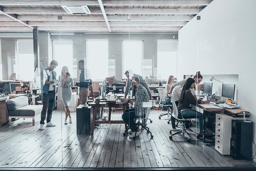 web design workspaces workspace office interior.  Workspace Intended Web Design Workspaces Workspace Office Interior A