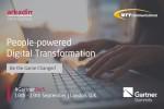 Arkadin-Gartner Digital Workplace Summit (1)