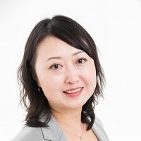 Kaori Watanabe